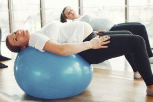 zwangerschap-yoga-harlingen-hurdegaryp